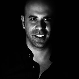 Stefanos Stathopoulos