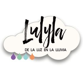 Lulyla DeLaLuzEnLaLluvia