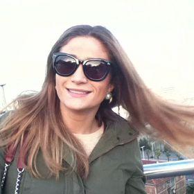 Carolina Batista