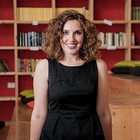 Teresa Losapio