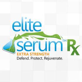 Elite Serum Rx