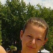 Andrea Kovacs