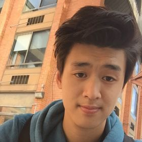 Christopher Chai