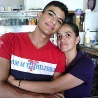 Wuilliam Alexander Godoy Hernandez