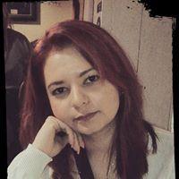 Paola Andrea Giraldo