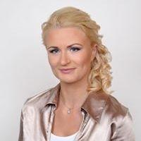 Paulina Steć