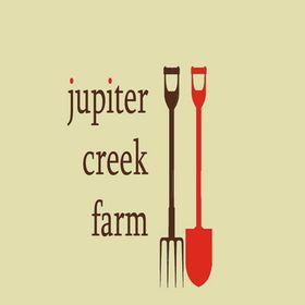 jupitercreekfarm