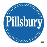 Pillsbury Greece
