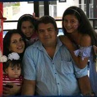 Nohora Jimenez Elkim Castillo