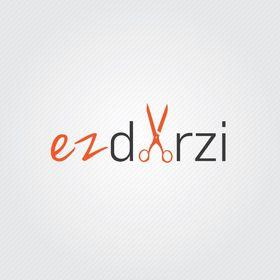 EZDarzi