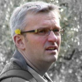 Sebastien Tinchon