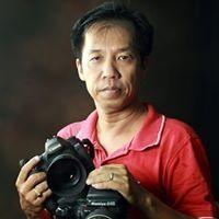 Yulianto Iriawan