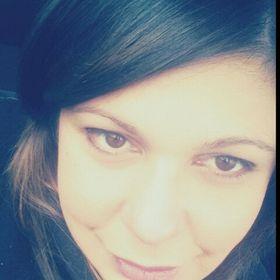 Sara Todaro