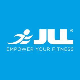 JLL Fitness Ltd