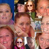 Judy Rankin