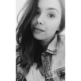 Camila Amorim