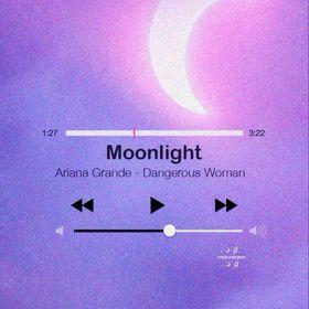 Moonlight_Queen_♕♡