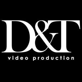 D&T video production