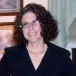 Lisa Iocona