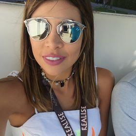 Isabella Espinal
