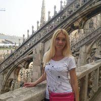 Natalia Koleda