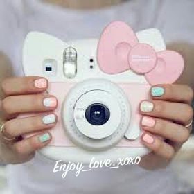 enjoy_love