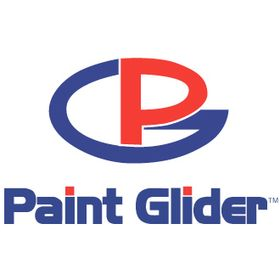 Paint Glider - Best Paint Tray for DIY Home Painting