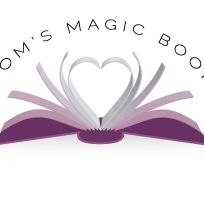 Mom's Magic Book