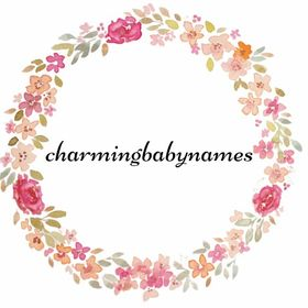 Charmingbabynames