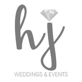 Hayley Jayne Weddings and Events