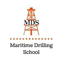 Maritime Drilling School