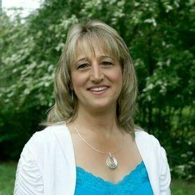 Michelle Gilford