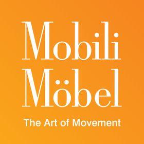 Mobili Möbel