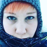 Jenni Mikkonen