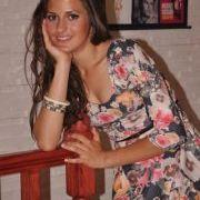 Cristina Conopan