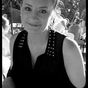 Sanna Polin