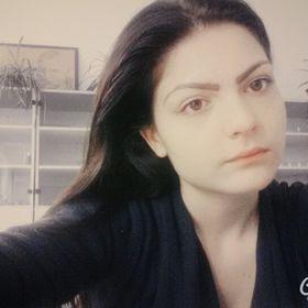 Ana Alexandra Romanescu