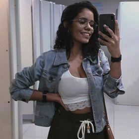 Ingrid Martins Lopes