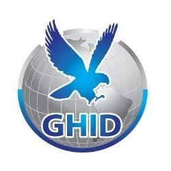 Global Hawk Imaging & Diagnostics
