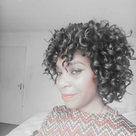 Winnie Kwaramba