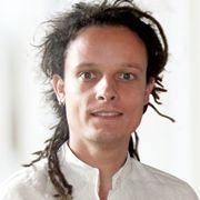 Laurent Durieux