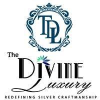 The Divine Luxury