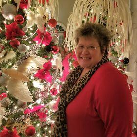 Susan Pledger