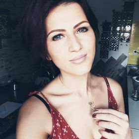 Madalina Colta