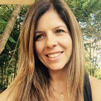 Vanessa Morgan da Silva