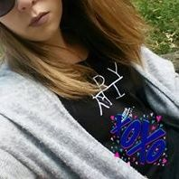 Jula Kaczyńska
