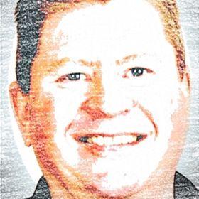 Dale Morton
