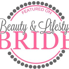 Beauty & Lifestyle Bride
