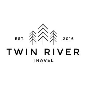 Twin River Travel