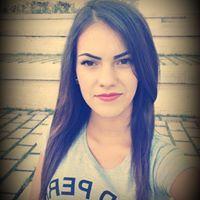 Anna AnnaMaria
